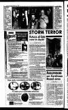 Lennox Herald Friday 16 February 1990 Page 4