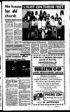 Lennox Herald Friday 16 February 1990 Page 5