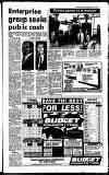 Lennox Herald Friday 16 February 1990 Page 7