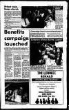 Lennox Herald Friday 16 February 1990 Page 9