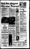 Lennox Herald Friday 16 February 1990 Page 11