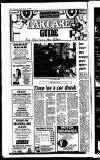 Lennox Herald Friday 16 February 1990 Page 12
