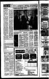 Lennox Herald Friday 16 February 1990 Page 16