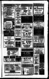 Lennox Herald Friday 16 February 1990 Page 17
