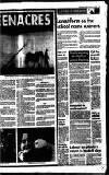 Lennox Herald Friday 16 February 1990 Page 19