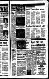 Lennox Herald Friday 16 February 1990 Page 21