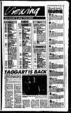Lennox Herald Friday 16 February 1990 Page 23