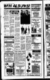 Lennox Herald Friday 16 February 1990 Page 24