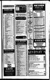 Lennox Herald Friday 16 February 1990 Page 27