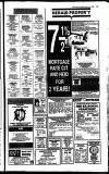 Lennox Herald Friday 16 February 1990 Page 29
