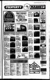 Lennox Herald Friday 16 February 1990 Page 31