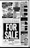 Lennox Herald Friday 16 February 1990 Page 32