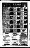 Lennox Herald Friday 16 February 1990 Page 33