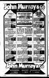 Lennox Herald Friday 16 February 1990 Page 34