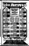 Lennox Herald Friday 16 February 1990 Page 35