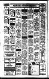 Lennox Herald Friday 16 February 1990 Page 36