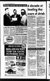 """.•i eta,"""" • 4 The Lennox Herald, September 21, 1990"""