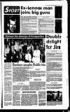 The Lennox Herald, September 21, 1990 19 I'
