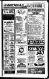 DERBC Milli D.T., AD.I., RA.C.R.I. EARN ONCE 50 DO IT PROPERLY Jim McMillan D.0.T., A.D.I. DUMBARTON 324 M