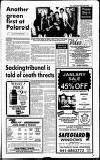 Lennox Herald Friday 22 January 1993 Page 3