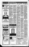 Lennox Herald Friday 22 January 1993 Page 4