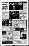Lennox Herald Friday 22 January 1993 Page 5