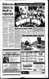 Lennox Herald Friday 22 January 1993 Page 7