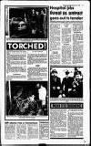 Lennox Herald Friday 22 January 1993 Page 9