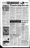 Lennox Herald Friday 22 January 1993 Page 10