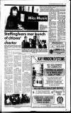 Lennox Herald Friday 22 January 1993 Page 11
