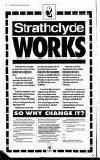 Lennox Herald Friday 22 January 1993 Page 12