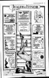 Lennox Herald Friday 22 January 1993 Page 15