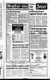 Lennox Herald Friday 22 January 1993 Page 17