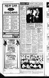 Lennox Herald Friday 22 January 1993 Page 18