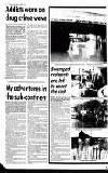 Lennox Herald Friday 22 January 1993 Page 20