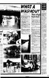 Lennox Herald Friday 22 January 1993 Page 21