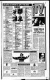 Lennox Herald Friday 22 January 1993 Page 23