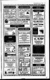 Lennox Herald Friday 22 January 1993 Page 25