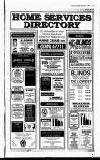 Lennox Herald Friday 22 January 1993 Page 27