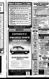 Lennox Herald Friday 22 January 1993 Page 29