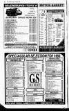Lennox Herald Friday 22 January 1993 Page 30