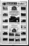 Lennox Herald Friday 22 January 1993 Page 33