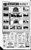 Lennox Herald Friday 22 January 1993 Page 34