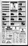 Lennox Herald Friday 22 January 1993 Page 35