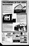Lennox Herald Friday 22 January 1993 Page 36