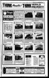Lennox Herald Friday 22 January 1993 Page 37