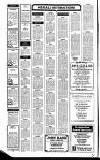 Lennox Herald Friday 22 January 1993 Page 40