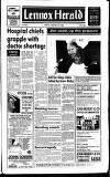 Lennox Herald