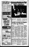 Lennox Herald Friday 05 January 1996 Page 2