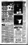 Lennox Herald Friday 05 January 1996 Page 4